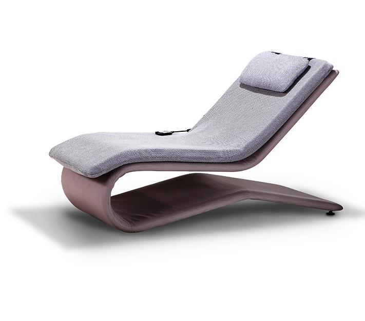 周天律動體感音樂按摩椅-體感音樂沙發